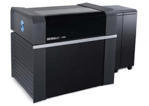 3D Printer - Stratasys J750