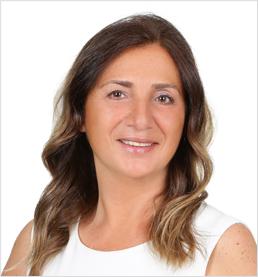 Esra Öztezcan yazıyor: Teknoloji Sektöründe Kadın Lider Olmak